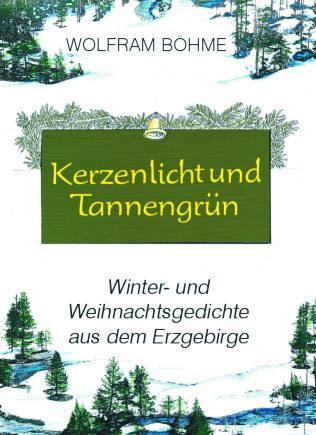 Altis Verlag Verlag Für Sächsische Regionalliteratur